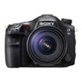 Цифровые фотоаппаратыSony SLT-A99