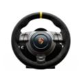 Рули и джойстикиFANATEC Porsche 911 GT3 RS V2 Wheel