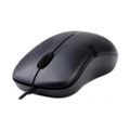 Клавиатуры, мыши, комплектыA4Tech OP-560NU Black USB
