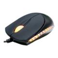 Клавиатуры, мыши, комплектыRazer Krait Black USB