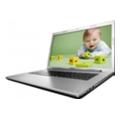 НоутбукиLenovo IdeaPad Z710A (59-399556)