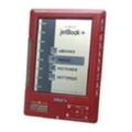Электронные книгиEctaco jetBook