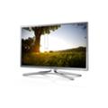 ТелевизорыSamsung UE40F6270