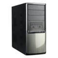 Настольные компьютерыBRAIN BUSINESS B300 (B3400.55)