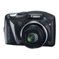 Цифровые фотоаппараты Canon PowerShot SX130 IS