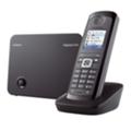 РадиотелефоныGigaset Gigaset E495