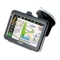 GPS-навигаторыSpeedSpirit M5035 AVIN Silver