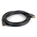 Кабели HDMI, DVI, VGAGemix GC 1441