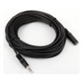 Аудио- и видео кабелиGemix GC 1812