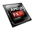 ПроцессорыAMD FX-9370 FD9370FHHKWOF