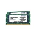 Оперативная памятьPatriot PSD38G1600SK