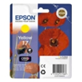 Epson C13T17044A10