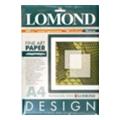 Lomond Fine Art Paper Lizard Skin (0925041)