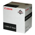 Canon C-EXV21 Black (0452B002)
