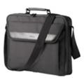 "Trust 15-16"" Notebook Carry Bag Classic BG-3350Cp"