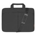 Сумки для ноутбуковD-LEX LX-050R-BK