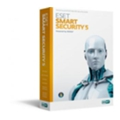 Программное обеспечение Eset Smart Security 5