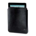 Genius Чехол для iPad GS-i900
