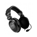 Компьютерные гарнитуры Speed-Link SL-8781 Medusa NX Stereo Gaming Headset