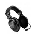 Компьютерные гарнитурыSpeed-Link SL-8781 Medusa NX Stereo Gaming Headset