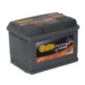 Автомобильные аккумуляторыCentra 6CT-77 FUTURA (CA770)