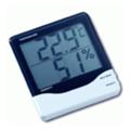 Настольные часы и метеостанцииTFA 305002