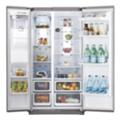 ХолодильникиSamsung RSH7UNPN