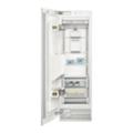 ХолодильникиSiemens FI24DP32