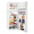 ХолодильникиZanussi ZRT 27100 WA