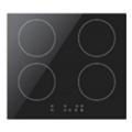 Кухонные плиты и варочные поверхностиEL Fresco IH-7017