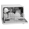 Посудомоечные машиныBomann TSG 705.1 W