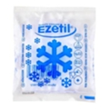 Ezetil Soft Ice 100