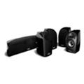 Комплекты акустикиPolk Audio TL250