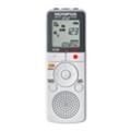 ДиктофоныOlympus VN-7600