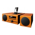 Музыкальные центрыYamaha MCR-042 Orange