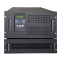 Источники бесперебойного питанияSven EA900R-6000