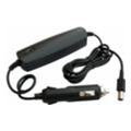 Универсальные блоки питания для ноутбуковSmart Electronics YJHP-9018.5-C12