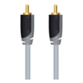 Аудио- и видео кабелиSinox SXA4801