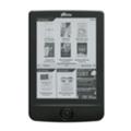 Электронные книгиRitmix RBK-680FL