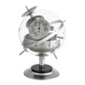 TFA Погодная станция Sputnik