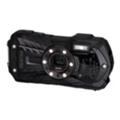 Цифровые фотоаппаратыPentax Optio WG-2