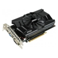 MSI GeForce GTX750 N750-1GD5/OC