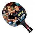 Ракетки для настольного теннисаJOOLA Team Junior