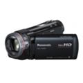 ВидеокамерыPanasonic HDC-TM900