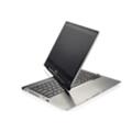 НоутбукиFujitsu LifeBook T904 (T9040M77A2RU)