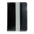 Чехлы и защитные пленки для планшетовiPearl Elva Leather Case для iPad Mini Black