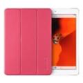 Чехлы и защитные пленки для планшетовVerus Premium K Leather case for iPad Air Pink
