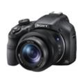 Цифровые фотоаппаратыSony DSC-HX400