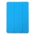 Чехлы и защитные пленки для планшетовVerus Premium K Leather для iPad Mini Blue