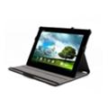Чехлы и защитные пленки для планшетовCSPDA Чехол для Asus Memo Pad Smart 10 ME301 ME301T ultra (CSME30105)